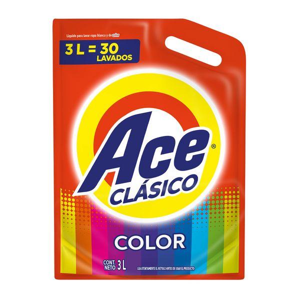 jabon-liquido-para-ropa-ace-clasico-color-pouch-x-3-l