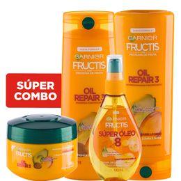 combo-fructis-rutina-oil-repair-1
