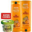 combo-fructis-rutina-oil-repair-2