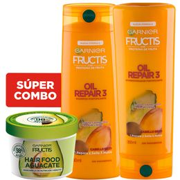 combo-fructis-rutina-oil-repair-2