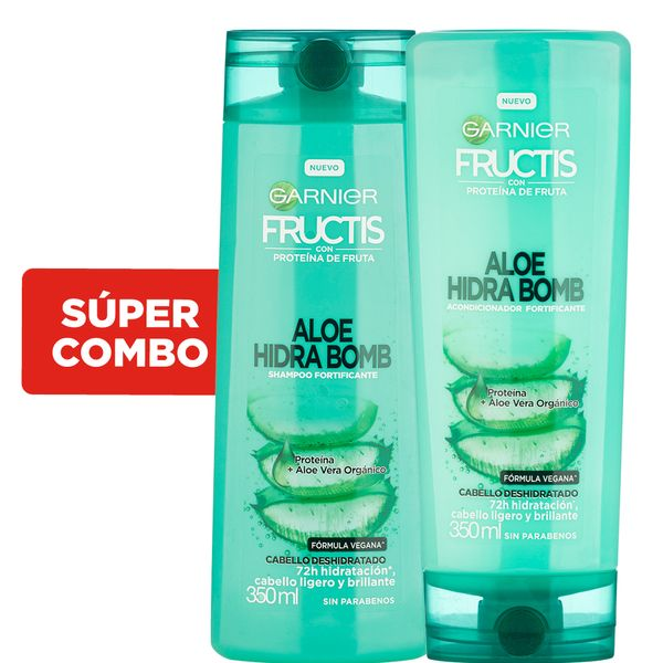 combo-capilar-fructis-rutina-aloe-1