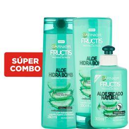 combo-capilar-fructis-rutina-aloe-2