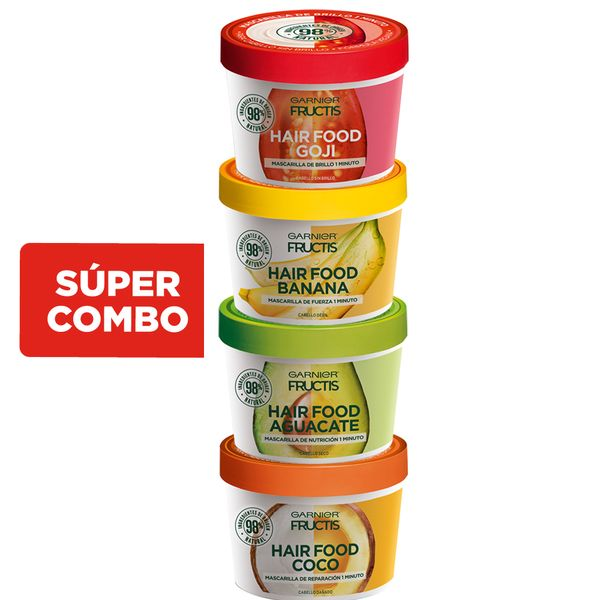 combo-capilar-fructis-hairfood