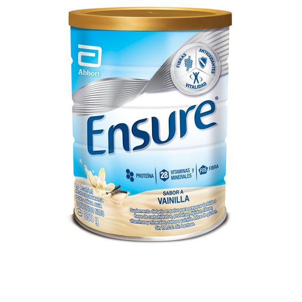 suplemento-nutricional-sabor-vainilla-x-850-gr