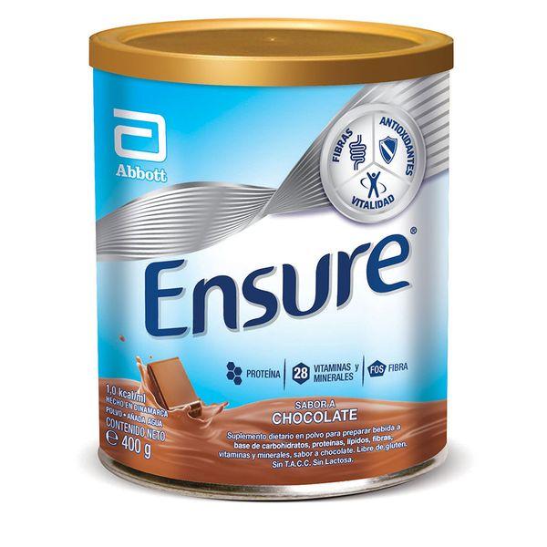 suplemento-nutricional-completo-y-balanceado-sabor-chocolate-x-400-gr