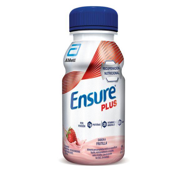 suplemento-nutricional-bebible-frutilla-x-237-ml-143646