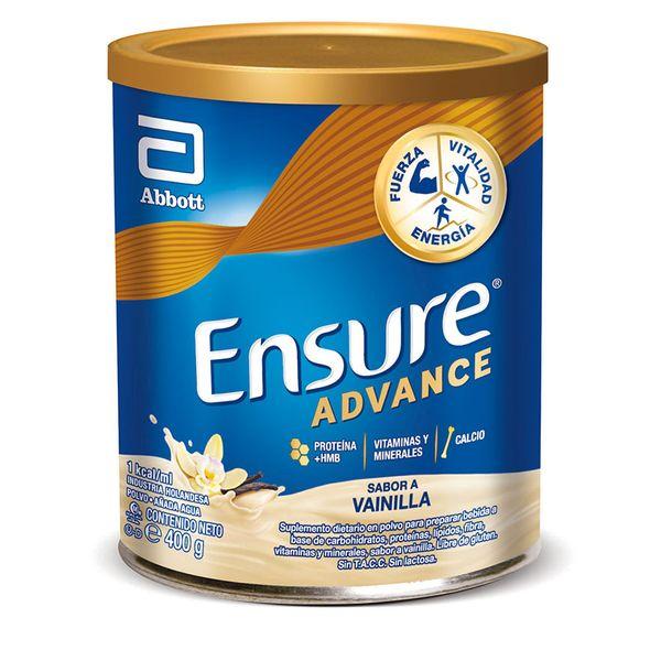 suplemento-nutricional-completo-y-balanceado-sabor-vainilla-x-400-gr-135955