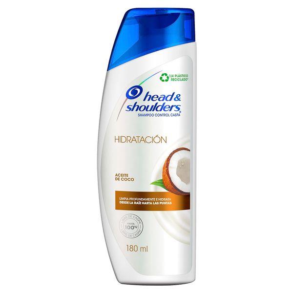 shampoo-head-shouders-hidratacion-con-aceite-de-coco-x-180-ml