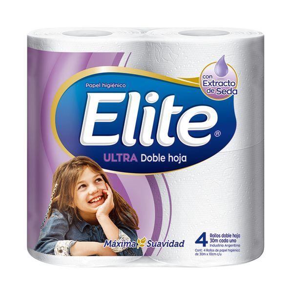 papel-higienico-higienol-premium-doble-hoja-x-4-rollos-x-30-m-c-u
