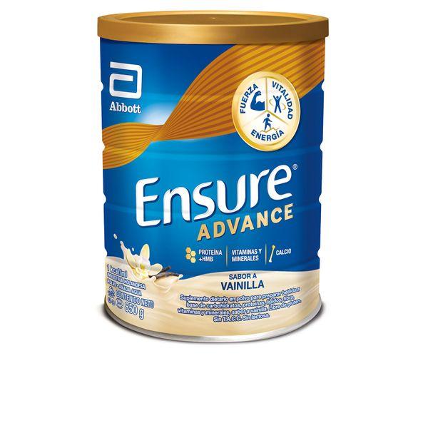suplemento-nutricional-completo-y-balanceado-sabor-vainilla-x-850-gr