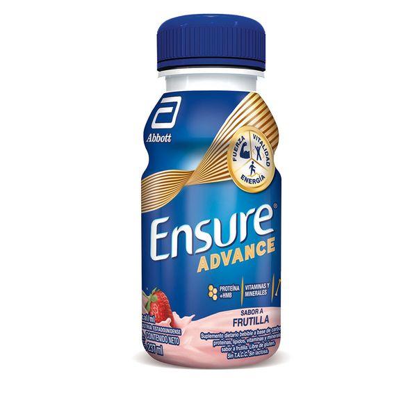 suplemento-nutricional-sabor-frutilla-x-237-ml