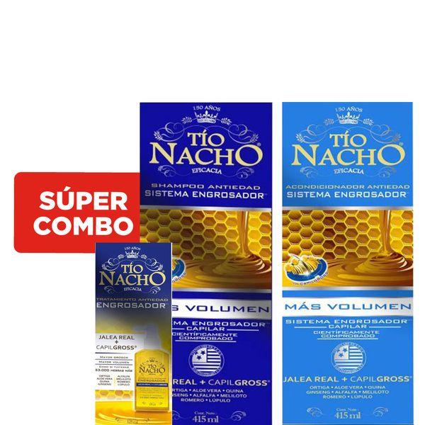 combo-engrosador-tio-nacho