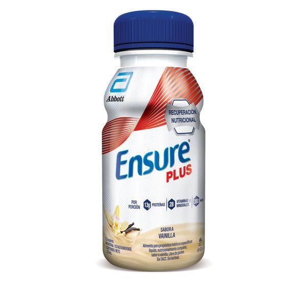 suplemento-nutricional-bebible-vainilla-x-237-ml