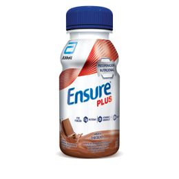 suplemento-nutricional-bebible-chocolate-x-237-ml