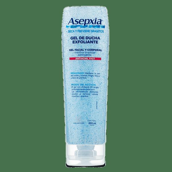 Gel-de-Ducha-astringente-exfoliante-corporal-x-250-ml