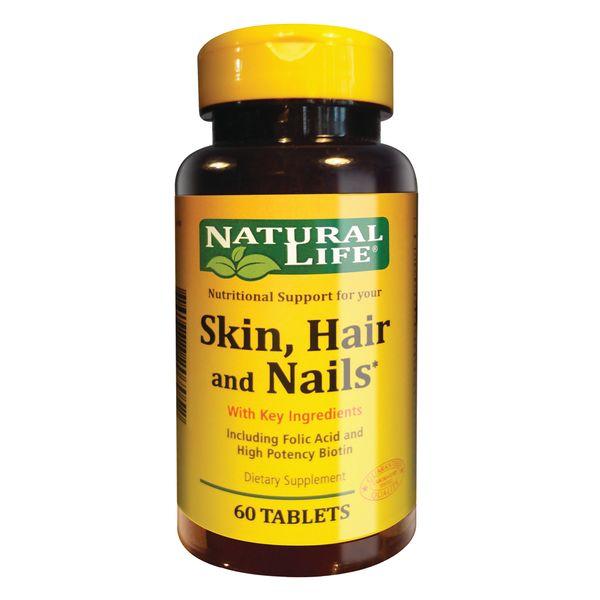 suplemento-dietario-skin-hair-nails-x-60-un