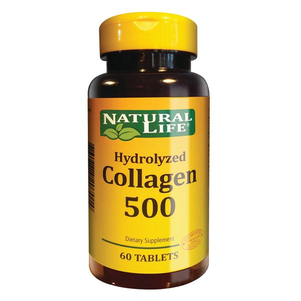 suplemento-dietario-collagen-500-mg-x-60-tabletas