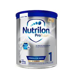 formula-lactea-en-polvo-profutura-1-de-0-a-6-meses-x-400-gr