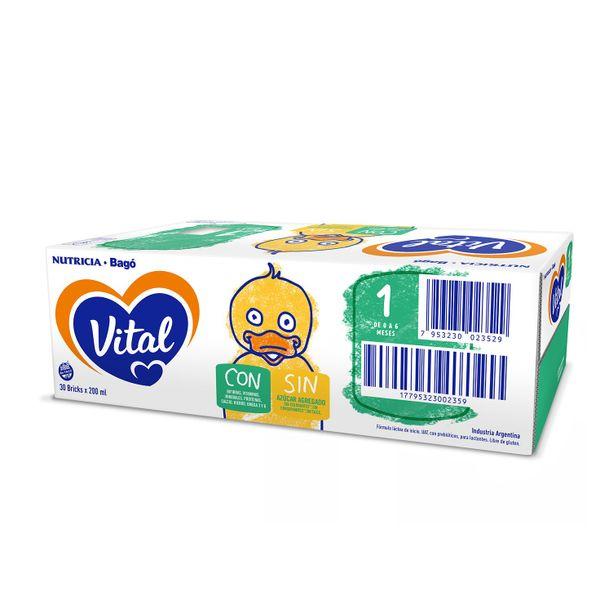 leche-de-0-a-6-meses-cuidado-integral-x-30-un-de-200-ml-c-u-148009