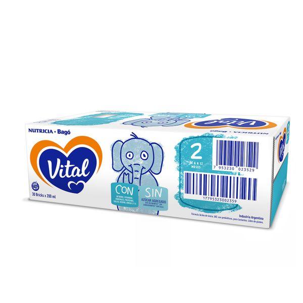 leche-de-6-a-12-meses-cuidado-integral-x-30-un-de-200-ml-c-u