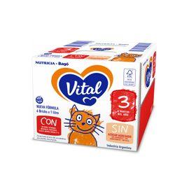 leche-nutriplus-a-partir-del-ano-6-un-x-1-lt-c-u