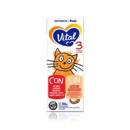 leche-cuidado-integral-a-partir-de-1-ano-30-un-x-200-ml-c-u