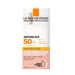 protector-solar-fluido-para-rostro-con-color-anthelios-xl-fps-50-x-50-ml
