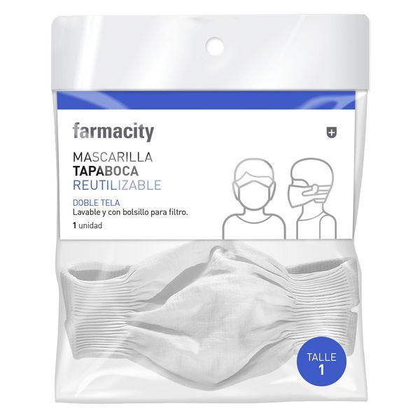 mascarilla-tapaboca-farmacity-doble-tela-reutilizable-blanco-talle-1-x-1-un