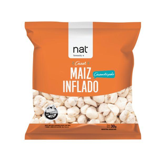 maiz-inflado-nat-acaramelado-x-30-g