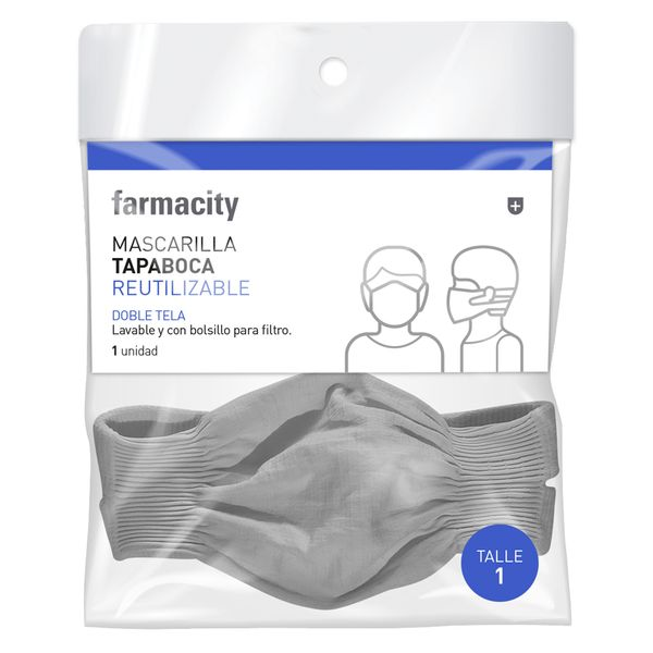 mascarilla-tapaboca-farmacity-doble-tela-reutilizable-gris-talle-1-x-1-un