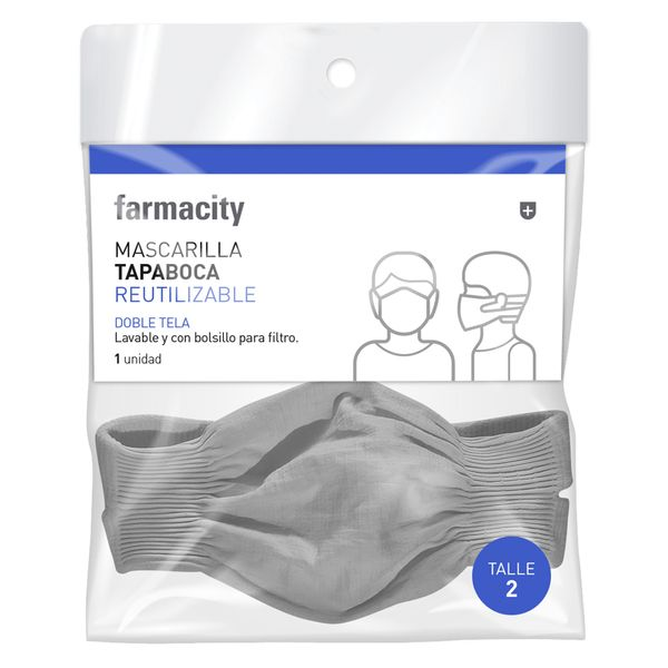 mascarilla-tapaboca-farmacity-doble-tela-reutilizable-gris-talle-2-x-1-un