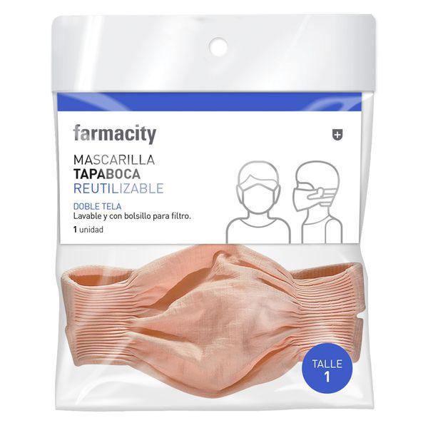mascarilla-tapaboca-farmacity-doble-tela-reutilizable-rosa-talle-1-x-1-un