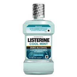 enjuague-bucal-zero-sin-alcohol-menta-suave-x-250-ml