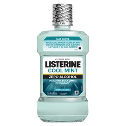 enjuague-bucal-sin-alcohol-menta-suave-x-500-ml