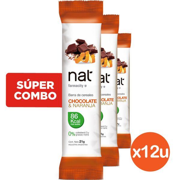 combo-barra-de-cereales-nat-sabor-chocolate-y-naranja-x-12-un-de-21-g