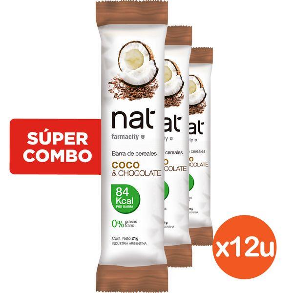 combo-barra-de-cereales-nat-sabor-coco-y-chocolate-x-12-un-de-21-g