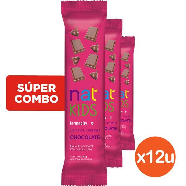 combo-barra-de-cereales-nat-sabor-chocolate-x-12-un-de-21-g