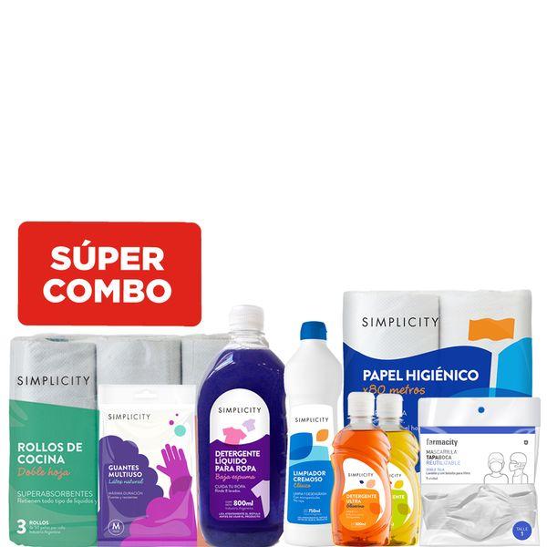 combo-limpieza-farmacity