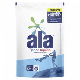 jabon-liquido-ala-repuesto-economico-x-800-ml