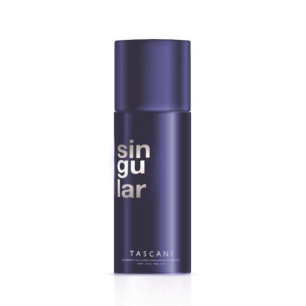 desodorante-en-aerosol-tascani-singular-x-150-ml