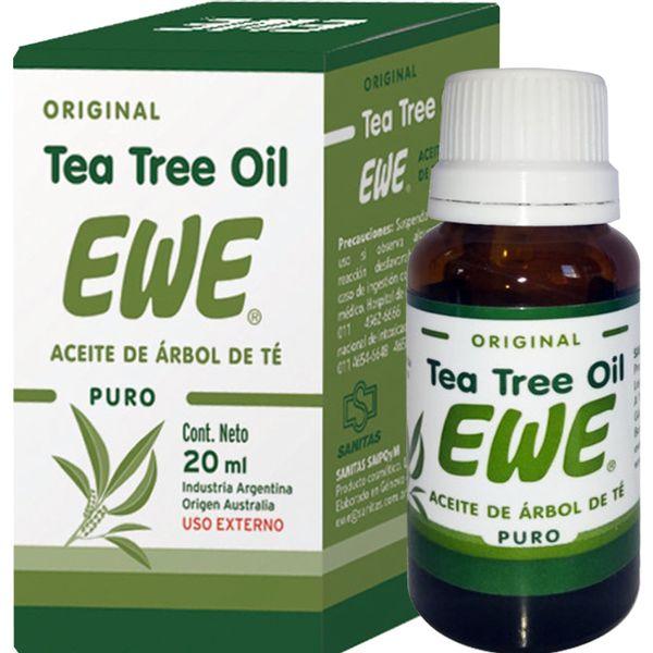 aceite-de-arbol-de-te-ewe-tea-tree-oil-x-20-ml