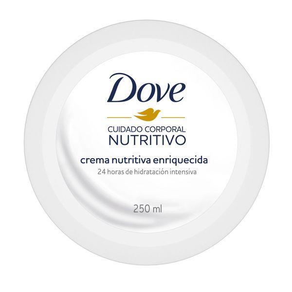 crema-corporal-dove-nutritiva-piel-seca-x-250-ml