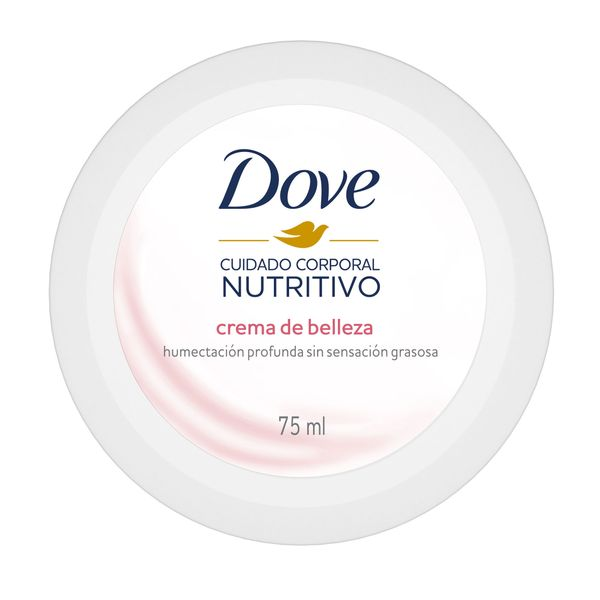 crema-corporal-dove-belleza-piel-normal-x-75-ml