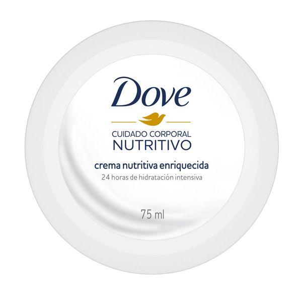 crema-corporal-dove-nutrtiva-piel-seca-x-75-ml