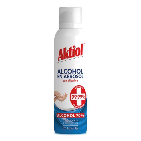 alcohol-en-aerosol-aktiol-x-43-ml
