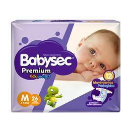 panales-babysec-premium-flexi-protect
