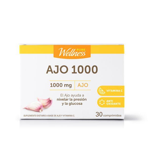 suplemento-dietario-pure-wellness-ajo-1000-x-30-comprimidos