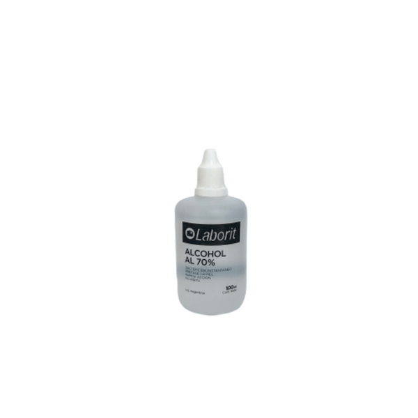 alcohol-al-70-laborit-x-100-ml