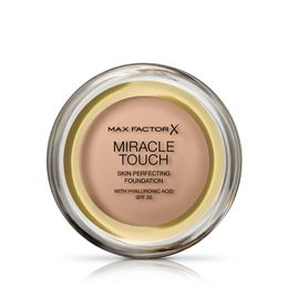 base-cremosa-de-maquillaje-max-factor-miracle-touch-x-11-5-gr