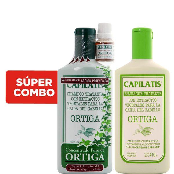 combo-capilatis-anticaida-concentrado-ortiga